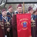 Borországgyűlés Őpüsztaszer 022