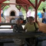 Solti egyházi rendezvény 004