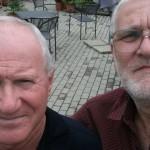 dr. kovács józsef rektor éva-rózsa 016